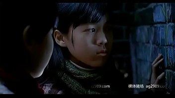 ไม่เซ็น โล้สำเภา เอากัน เล่นท่า18+ หนังเอ๊กจีน