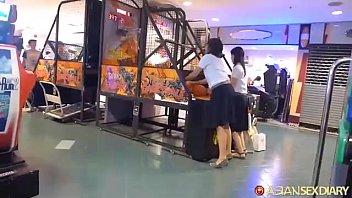 ไทยxxx18+ ไทย โป๊ไทxxx เอากับสาวไทย หีไทย