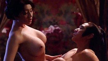เสยหี เย็ดสู้ฟัด เย็ดขึ้นครู หัวนมใหญ่ หนังโป๊จีน