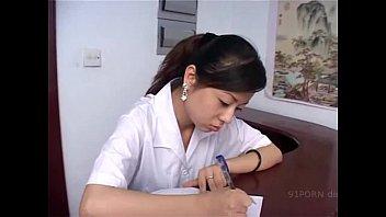 เอากัน เย็ดไม่อั้น เย็ดสาวพยาบาล เย็ดสด หีไทย