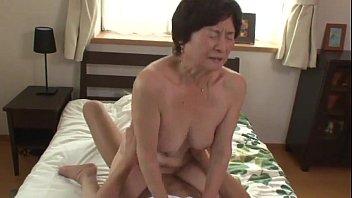 แม่ม้าย เอากับสาวแก่ เย็ดหีใหญ่ เย็ดสาวใหญ่ญี่ปุ่น หีสาวใหญ่เจแปน