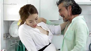 แอบเย่อหี แอบเย็ดเมียหลาย แอบขอเย็ด แนวเล่นชู้ แจกหนังrเกาหลี