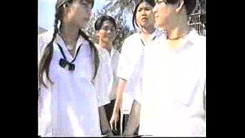 ไทย เว็บหนังโป๊ไทย เย็ดสาวผมสั้น เย็ดนักเรียน เย็ดคาชุดนักเรียน