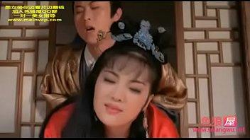 เอาเก่ง เย็ดสาวจีน เย็ดสนม อวบอึ๋ม หีเย็ด