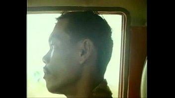 เอากันบนรถไฟ เลิฟซีน เพ็ญพักตร์ หนุมานขย่มตอ หนังเก่าไทย