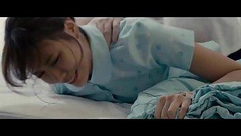 แอบตรวจหี เอาจนร้อง เรทR เรท18+เกาหลี หีพยาบาล