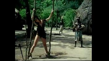 โล้หี เย็ดในป่า เย็ดนางเอก เย็ดท่าลิง เย็ด