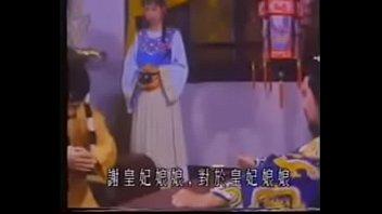 โป๊จีน เย็ดสาวจีนสวย เย็ดนางสนม เย็ดทั้งเรื่อง เย็ดกับจีน