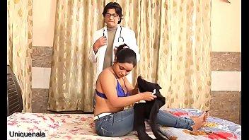 โดนเย็ด แก้ผ้า เสียตัว เย็ดสาวอินเดีย เย็ดคนไข้