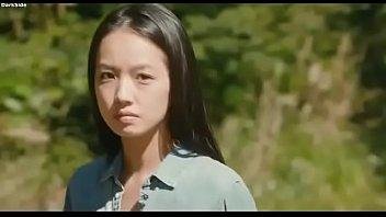 เอากับสาวญี่ปุ่น เลียหี เรท18+ เย็ดโหด เย็ดเสียว
