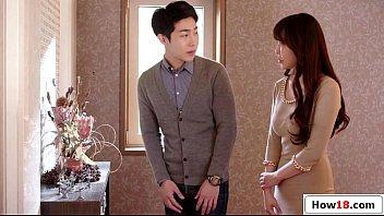 โอปป้าหล่อ แอบเย็ด เอาแรง เย็ดหยุดเวลา เย็ดสาวสวยเกาหลี