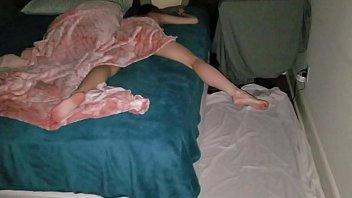 โดนเย็ด แอบเย็ดสาวนอนหลับ แอบเย็ด แอบล่อหี เย็ดสาวข้างห้อง