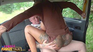 โป๊ฝรั่ง เอากับคนแก่ เย็ดเก่ง เย็ดฟรี เย็ดบนรถ