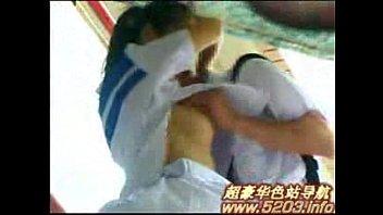 แอบเสียว แอบมีเซ็กส์ เอาเก่ง เย็ดบนสะพานลอย เย็ดนักศึกษา