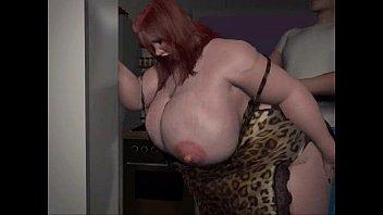 เย็ดสาวอ้วน หีใหญ่ หีอวบ หีสาวอ้วน หีการ์ตูน