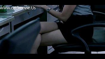 18 ไทย18+ เอากัน อีโรติกไทย หนังไทย
