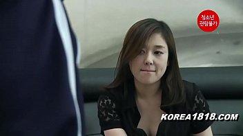 โม๊กควย เงี่ยน เกาหลี18+ อมควย หีสั่น