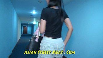 เอากับฝรั่ง เอากัน เย็ดหีกระหรี่ เย็ดคากางเกงใน เย็ดกระหรี่ไทย