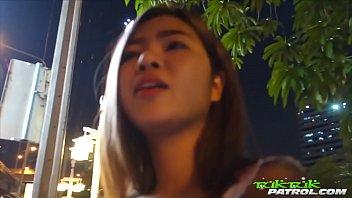 ไทย โสเภณีสาวไทย โป๊ดัง เย็ดหีโสเภณี เย็ดสด