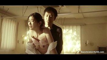 โช นิชิโนะ เซ็กซี่ หนังเรทอาร์18+ หนังอาร์มาใหม่ หนังอาร์ญี่ปุ่นใหม่