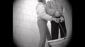 แอบถ่ายในห้องน้ำชาย แอบถ่ายพี่น้องเย็ดกัน แอบถ่ายพี่น้องฝรั่ง แอบถ่ายตอนชักว่าว เล่นควย