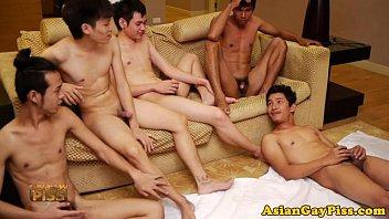 เกย์ไทยขายตัว เกย์หล่อ หนังโป๊เกย์ หนังโป๊ลงแขก หนังโป๊
