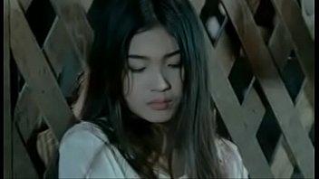 เสียงไทย เรทไทย18+ เย็ดไม่เลือก เย็ดไม่ซ้ำหน้า เย็ดล่าแต้ม
