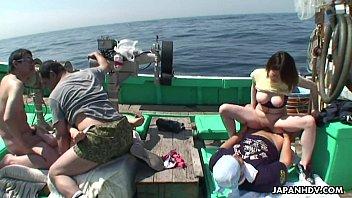 โป๊18+ โป๊ แล่นเรือเย็ด เอามั่ว เสียวหี