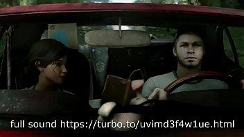 แท็กซี่โรคจิต แท็กซี่หื่น เย็ดในรถ เย็ดหีสาวโลลิ เจ็บหี