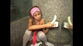 โป๊ลาว18+ อมกล้วยหอม หีวัยรุ่น หีลาว หนังโป๊ใหม่ๆ