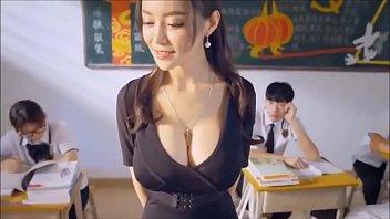 เซ็กซี่ หุ่นน่าเย็ด หนังออนไลน์ 18+ หนังฟรี18+ หนังจีนสั้นๆ