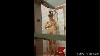 แอบถ่ายในห้องน้ำ แอบถ่ายหี แอบถ่ายสาวข้างบ้าน แอบถ่ายตอนอาบน้ำ แอบถ่ายxxx