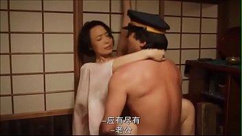 โป๊บ้ากล้ารวย โทรุ มุรานิชิ แก้ผ้า หนังเอวีบ้ากล้ารวยฟรี หนังญี่ปุ่น18+