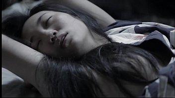 เสียตัว เลียหัวนม เรทอาร์ออนไลน์ เรทอาร์ญี่ปุ่น หนังเอวี18+