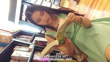 แอบถ่ายใต้กระโปรง แอบถ่ายหีวัยรุ่น แอบถ่ายหี แอบถ่ายสาวสวยเกาหลี แอบถ่ายวัยรุ่นเกาหลี