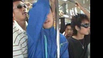 เลียหัวนม เย็ดเกย์ญี่ปุ่น เย็ดบนรถ เย็ดตูดเกย์นักเรียน เกย์xxx