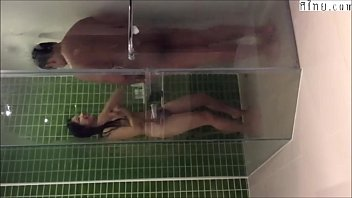โรงแรมซอยมัยลาภ แอบถ่ายในโรงแรม แอบถ่ายในห้องน้ำ แอบถ่ายพริตตี้ไทย เย็ดในห้องน้ำ