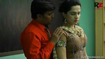เลขาอินเดีย เย็ดเลขา หนังอาร์อินเดียใหม่ หนังอาร์มาใหม่ หนังอาร์ซีรีส์อินเดีย