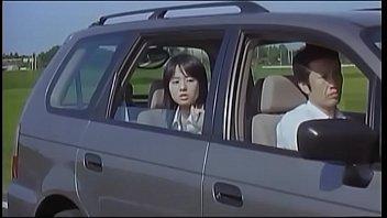 เรทอาร์เอเชีย เรทหนังอาร์ หีเอเชีย หีน่าเย็ด หีนักเรียน