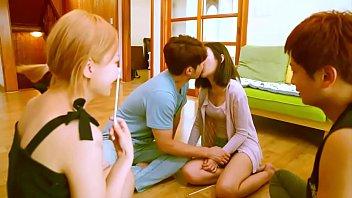 เสียบริสุทธิ์ เปิดบริสุทธิ์ เปิดซิงหีคู่รัก หนังเกาหลี18+ หนังอีโรติกเกาหลี