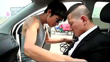 เสือใบเอเชีย เย็ดเกย์เอเชีย เย็ดบนแท็กซี่ เย็ดตูด หนังโป๊เอเชีย