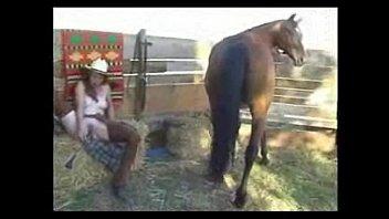 เบ็ดหี หีฝรั่ง หีขาว หี ยั่วเย็ดม้า