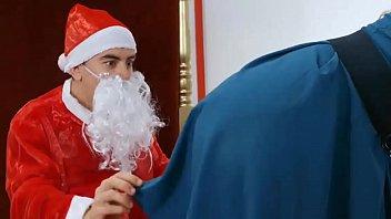 โป๊ เย็ดในวันคริสต์มาส เย็ดสาวใหญ่ เย็ดสาวรุ่นแม่ เย็ดสาวมีอายุ