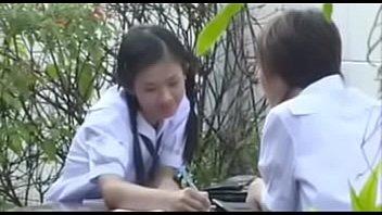 เรทอาร์xxx เย็ดนักเรียนคอซอง เย็ดคาชุดนักเรียน หีนักเรียนไทย หีนร