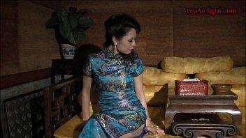 เย็ดหีวันตรุษจีน เย็ดสาวใหญ่ เย็ดนาน หีนางสนม หนังโป๊จีนเรทอาร์