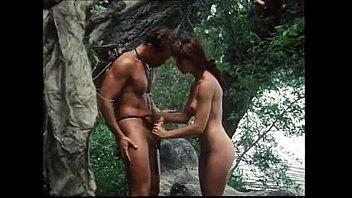 เย็ดในป่า เย็ดในถ้ำ เย็ดใต้ต้นไม้ เย็ดหีฝรั่ง เย็ดกับทาร์ซาน