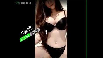 โชว์หี แอ่นหี หุ่นxxx หีไทย หีน่าเย็ด