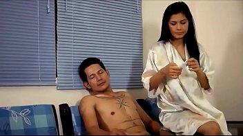 เรทอาร์ไทย เงี่ยน เกศริน ชัยเฉลิมพล หนังไทย18+ หนังเรทR