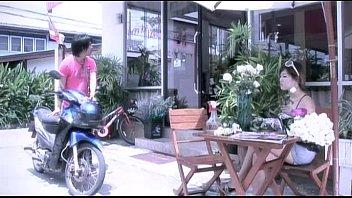 เรทอาร์ไทย เย็ดเสียว เย็ดเก่ง หีสาวไทย หีนางเอกไทย