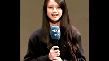 เย็ดหีนักข่าว เย็ดสาวเวียดนาม เย็ดสาวสวย หีสวย หี